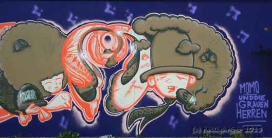 EZB-Graffiti 5