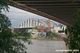Honsel-Brücke