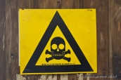 Vorsicht Gift