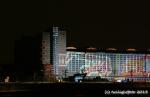 Luminale 2008 Großmarkthalle