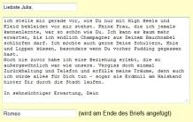 www.liebste.de/liebesbrief2.html
