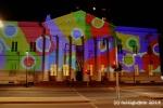 Luminale 2012 - Literaturhaus