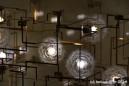 Luminale 2012 - Palmengarten - Lichtinstallation