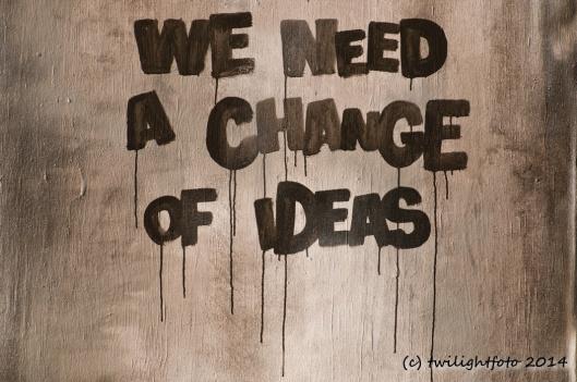 We need ...