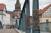 Alte Fuldabrücke