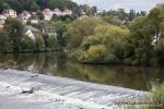 Am Fuldawehr