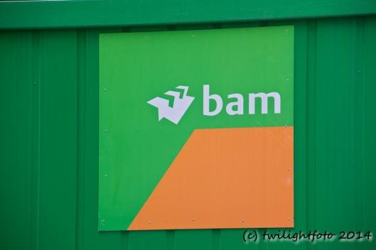 Wo ist Bim?