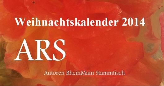 ARS - Autoren RheinMain Stammtisch