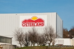 Osterland