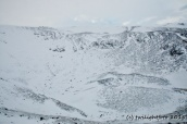 Am Grabrok - Krater