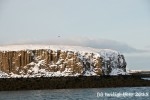 Inselklippen