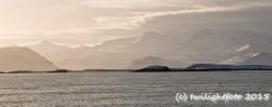 Inselwelt
