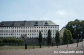 Gotha - Schloss Friedenstein
