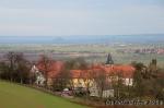 Kloster Donndorf