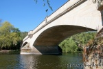 Saalebrücke