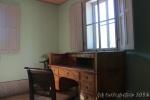 Goethes Schreibtisch
