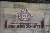 Brauerei Schmitt