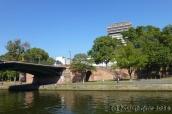 Ignatz Bubis Brücke