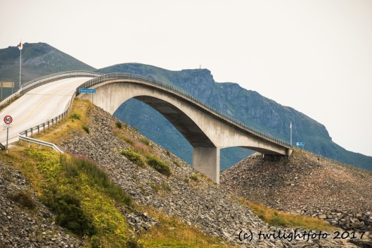 Atlantikbrücke