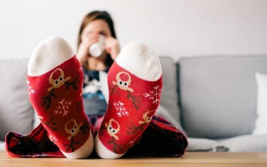 Weihnachtszeit (Foto: pixabay.com)
