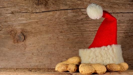 Weihnachten (Foto: pixabay.com)