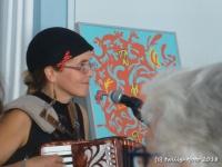 Linda Trillhaase