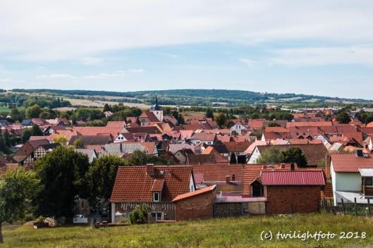 Mühlberg