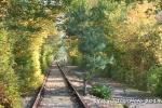 Schienenweg