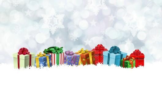 Weihnachten - (c) pixabay.com