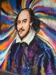 Shakespeare - (c) pixabay.com
