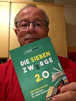 Die sieben Zwerge 2.0